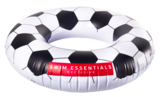 Zwemband voetbal_