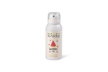 4AS-Deodorant-summer