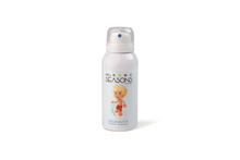 4AS-Deodorant-surfer