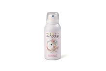 4AS-Deodorant-unicorn
