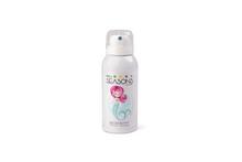 4AS-Deodorant-mermaid