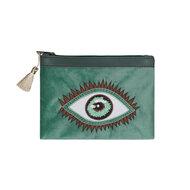 Wallet-Eye
