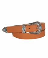 IBJ-belt